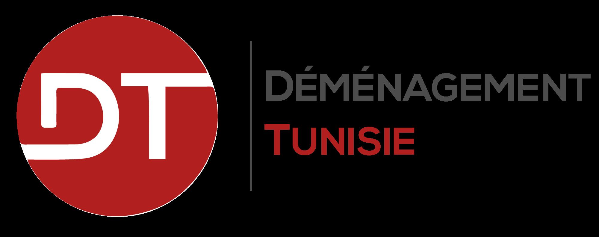 dt-demenagementtunisie.com